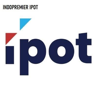 Indopremier IPOT